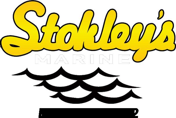 stokleysmarine.com logo